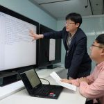 9言語対応「AI音声認識技術」登場…東京五輪までに14言語に拡大