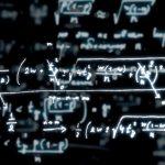 「マシンラーニング(機械学習)」とは何か…4つの分類を解説