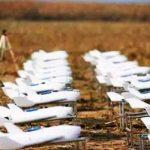 中国・軍事用ドローン119機「集団飛行」に成功…米軍の記録を抜く