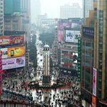 ロボット産業が急成長を遂げる中国・重慶市...GDP増加率10.6%でトップ