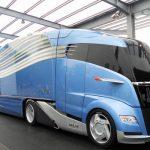 2030年までに200万人失業「ロボット・トラック」出現で変化する欧米労働市場