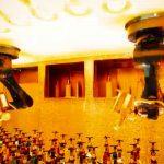 【動画あり】ラスベガスにロボット・バー「ティプシー・ロボット(Tipsy Robot)」爆誕!