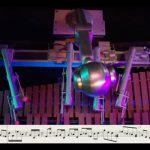 演奏ロボットが作曲までこなす!?…ショパンやビートルズのシーケンスを学習