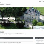 韓国NAVERが米ゼロックスの欧州AI研究拠点を買収...先端技術研究に拍車