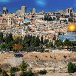AI・ロボット活用し先端医療機器大国となりつつあるイスラエル