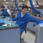 米物流FedExのサービスロボット稼働開始...無人宅配ロボットや連動も計画中