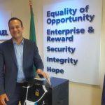 同性愛を公言「アイルランド新首相」誕生で多様性がさらに前進…ハイテク関連産業が期待