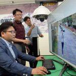 警察データベースと連動「AI搭載監視カメラ」韓国で2018年から導入へ