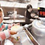 【人工知能】将来アメリカが我々の技術を盗む時代になる…中国メディア