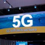IoTや自動走行に必須な「5G」世界で競争激化…2035年には1382兆円市場