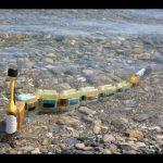 水質汚染の発生源を見つける「ウナギ型ロボット」登場…自律移動も可能