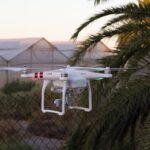 イギリスが250g以上のドロ―ンの機体登録・安全運用テストを義務付け