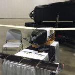 米海軍が3日間連続飛行可能なドローンを開発…動力は水素と太陽光エネルギー