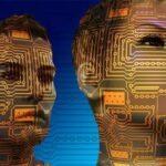 日本人だけ知らない中国の人工知能ヘルスケア企業トップ5