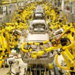 韓国の産業用ロボット最大手・現代重工業から「現代ロボティクス」が分社...世界5指を目指す