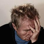 急増する医者のうつ病「燃え尽き症候群」にデジタル治療プログラムを試験導入