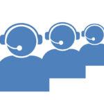 悪質クレーマーに人工知能が応対…コールセンターのストレス軽減に期待