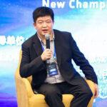 中国でAI裁判官が間もなく登場!? 判決を補助し業務効率化&公正性向上に期待
