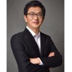 ドローンメーカー世界最大手「DJI」新代表Roger Luo(羅鎮華)とは