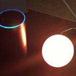 アマゾンエコーが会話内容を保存!? 「家庭用AIスピーカー」に潜む個人情報流出のリスク