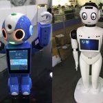 【深センIoT最前線】ドローン・VR・ロボットetc...現地ツアーレポート