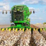 ドローン・AI・ロボットが解決…各国で進む「スマート農業」最新事情