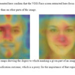 ゲイを見分ける人工知能が登場...「顔には性的指向が潜んでいる」米大学が開発