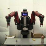 MITがAmazonの人工知能「アレクサ」を利用しロボット開発…焦点は言語・事象理解の柔軟性