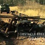 ロシア軍の陸上部隊で進む「ロボットプラットフォーム化」