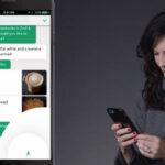 AIの世界的トレンド「感性デザイン」とは?…人工知能と心の繋がりを生む試み