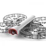 米連邦航空局がCNNに「ドローン撮影・放送」初認可…大型イベント観衆撮影も可能に