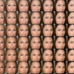 NVIDIAが「有名人のフェイク画像」生成…敵対的生成ネットワーク(GAN)応用