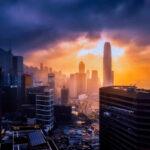 中国はAI分野の世界的リーダーになれるか...産業勃興の背景とリスク