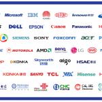 【PR】中国最大級のハイテクフェアEXPO「深セン高交会」視察ツアー【11月16日・17日】