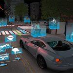 DARPA「生涯学習する人工知能」の開発プロジェクトを開始...4年間6500万ドル投資