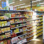 米ウォルマートが「商品管理用スキャンロボット」を50店舗超でテスト配置