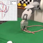 模倣学習で「汎用ロボットアーム」開発に拍車…米ステルスベンチャーが成果を周知開始