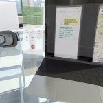 サムスンが社内7プロジェクトのスピンオフ支援…「VR・AR仮想デスクトップ」など過去最大規模