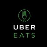 UberEATS韓国版に「AIベース推薦機能」...飲食店評価機能も強化