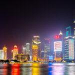 中国金融当局が「投資用ロボット=ロボアドバイザー」ルール化…市場拡大に追い風か