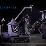 映画「エイリアン」のロボットスーツ「パワーローダー」を米企業が製品化