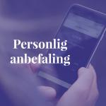 デンマークの最大手銀行「ロボアドバイザー」好調…半年で1万人以上の顧客獲得