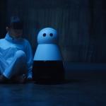 aiboのライバル!? 多機能家庭用ロボット「Kuri」がいよいよ年末出荷へ