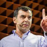 インテルが買収した自動運転技術イスラエル企業「Mobileye」…シャシュア CEOとは何者か