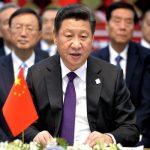 中国政府が2400億円投じ北京市内に「AI研究開発団地」建設を計画
