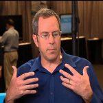 サムスンがAI専門家・ラリー・ヘック博士を招聘…グーグルやマイクロソフトで開発を牽引
