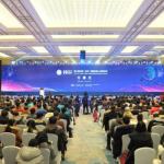 中国・杭州で「ロボット都市連盟」発足...上海や重慶から10地域が加盟