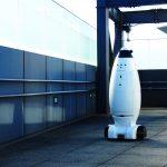 ロボットベンチャー・SEQSENSEに聞く「日本の警備用ロボット」の未来