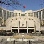 中国人民銀行を騙る仮想通貨フェイクニュース流布…空売り勢力が暴落狙う!?
