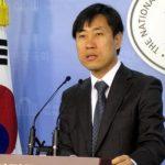 北朝鮮が韓国議員を詐称し仮想通貨をハッキング!? …成りすましてマルウェア配布